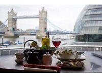 Great bar staff needed - fun restaurant - London Bridge