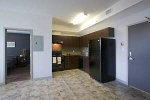 The MARQ at 275 Larch -Beautiful 2bed Suites! Great for Sharing! Kitchener / Waterloo Kitchener Area image 1