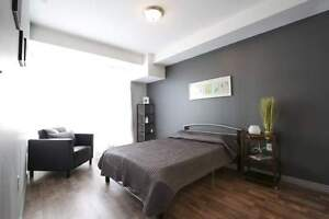 The MARQ at 275 Larch -Beautiful 2bed Suites! Great for Sharing! Kitchener / Waterloo Kitchener Area image 11
