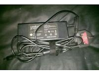 Samsung laptop power supply charger