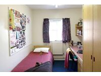 UNIVERSITY FLAT NO DEPOSIT REQUIRED MALTINGS - £97p/w