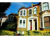 Four Bedroom house for Rent in New Cross