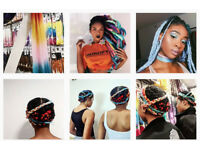Braids, Weaves, Afro & Caucasian Hair Stylist London HAIR EXTENSIONS
