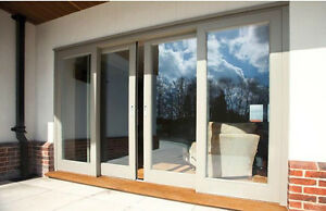 patio doors local deals on windows doors trim in oshawa durham