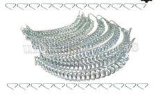 Vespa Seat Spring Repair Kit Bajaj Chetak VLB VBB VBA