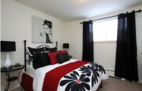 102 Grand Ave. Wortley Village - Fully Renovated 2 Bedroom