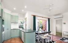 Marshall Ave, Clayton, Melbourne 3168 Clayton Monash Area Preview