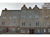 2 bedroom flat in Murieston Road (Linton Court), Dalry, Edinburgh, EH11 2JJ