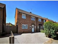 2 bed semi for rent in Stoke Poges