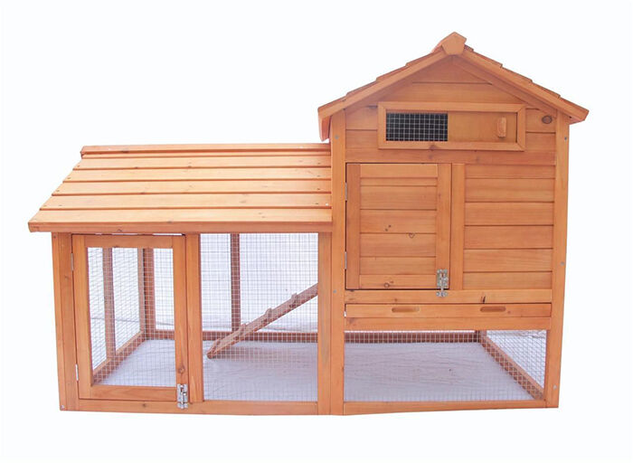 The Complete Guide to Buying a Rabbit Hutch
