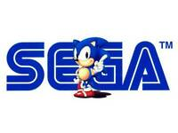 Looking for old Sega games and consoles