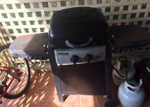 BBQ For sale Bateau Bay Wyong Area Preview