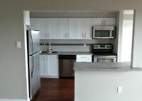 8 Month Sublet Jan-Aug - 2 Bdrm - Old Carriage Rd Apartments
