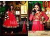 Indian Anarkali Salwar Kameez Pakistani Shalwar Kameez Asian Dress, Indian Saree, Bridal Dress Greetland
