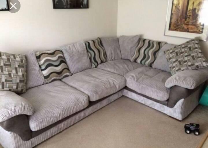 Harveys Lullaby Corner Sofa In Crewe Cheshire Gumtree
