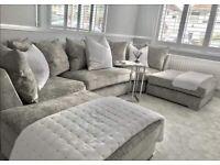 Beautiful U Shape Sofa L Shape Sofa available for sale at good price