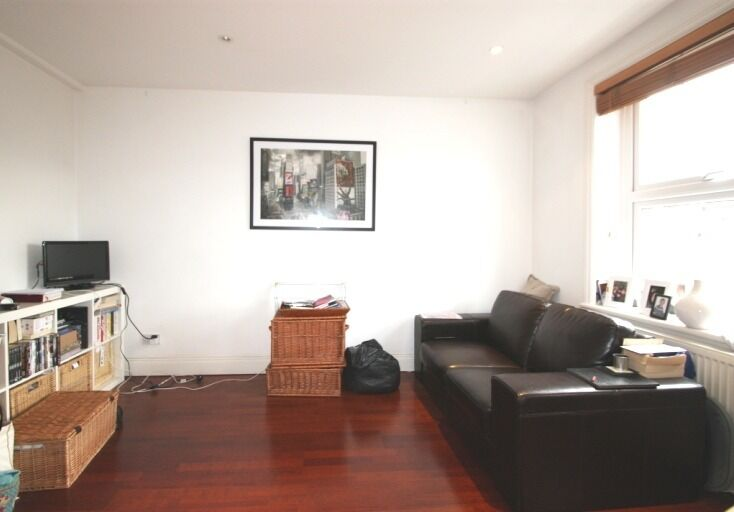 *****BRIGHT AND MODERN ONE DOUBLE BEDROOM FLAT IN BALHAM***** *****CLOSE TO TUBE AND RAIL*****