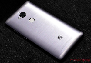 "Brand New In Box - Huawei GR5 5.5"" IPS 1080p 3340mah 16GB,"
