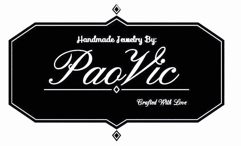 PAOVIC'S STORE