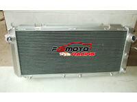 Japan Only Euro OBX Turbo Header Manifold 94 95 96 97 98 Toyota MR-2 3rd Gen