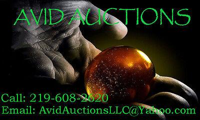 AvidAuctionsLLC