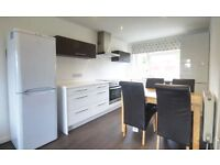 REDUCED REDUCED - Large 2 double bedroom APARTMENT IN ECCLESALL. Greystones rd to be exact.