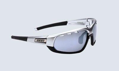 547e42441f0 Sunglasses   Goggles - Bbb Sunglasses - Nelo s Cycles