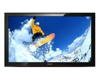 """Samsung 32"""" HD LCD TV WITH REVIEW"""