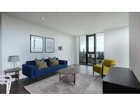 LUXURY BRAND NEW 2 BED ONE THE ELEPHANT & CASTLE SE1 SOUTHWARK BOROUGH KENNINGTON WANDSWORTH CITY