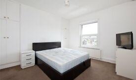 Double Room Croydon