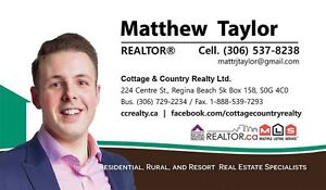 REALTOR® Selling-Buying-Investing-Simplified