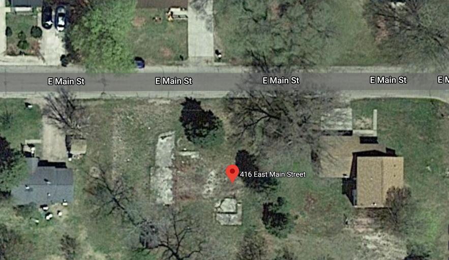 Nice Property Mancelona Michigan NO RESERVE FOR DEED!