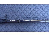NEW - Ron Thompson Evo Concept Spin 300 10ft Fishing Spinning Rod 30-80g