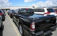 Tonneau Covers!! Truxsport $375 @ Truckcessories!!