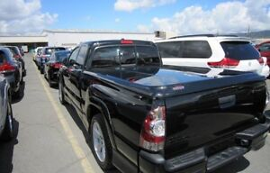 SPECIAL!! ALL tonneau cover on sale! @ Truckcessories!