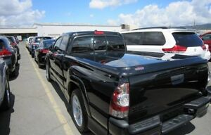 ALL TONNEAU COVERS ON SALE!