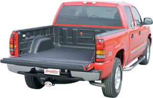 TRUCK BOXLINERS/ BEDLINERS............NEW!!.........OVERSTOCKED