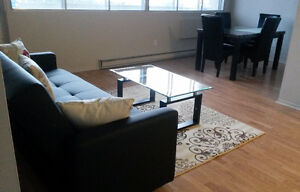 Urgent lease-going abroad-price negotiable West Island Greater Montréal image 3