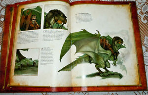 Dracopedia - Guide to Drawing the Dragons of the World Kitchener / Waterloo Kitchener Area image 10