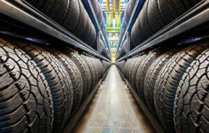 QUALITY USED TIRES #1 EDMONTON - ALL SIZES - WE BEAT ANY PRICE!