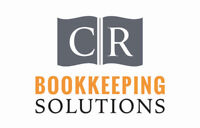 Mobile Bookkeeper