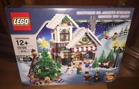 Lego (retired,collectables)
