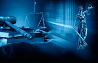 NOTARY SERVICES, OATHS, WILLS AND POWER OF ATTORNEY- PEEL