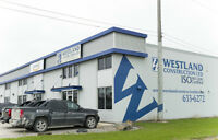 Office/Retail/Mfg Space - Modern, Easy access, High visibility