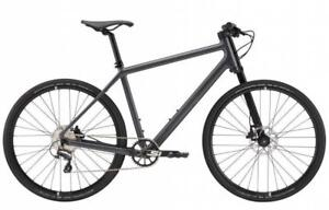 (10% in FREE Access.) 2018 Cannondale Bad Boy 2 and 4