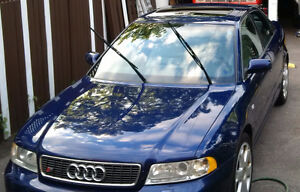 2001 Audi B5 S4 For Sale