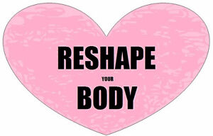 Reshape Body - Let's workout together! London Ontario image 1