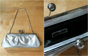 Purse / Sacoche  / mariage / wedding NEW