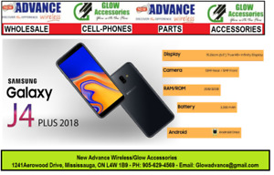PHONES, ACCESSORIES, WIRELESS CHARGERS ANDMORE