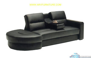 Bedroom Sofa Bed Furniture ARV Mississauga Clearance